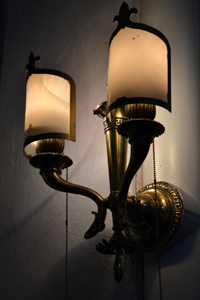 lamps200w_300h