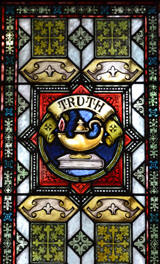 StainedGlass_Truth_165w_L1use