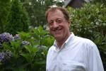 Dave Schreck