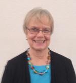 Dr. Diane Hansen