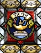 StainedGlass_Truth_Square