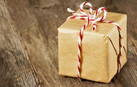brown-paper-gift